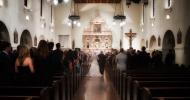 kristin & andrew: phoenix, arizona