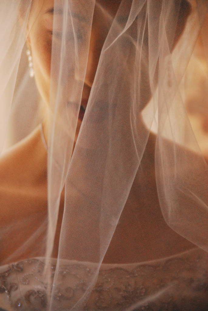 ev_bride