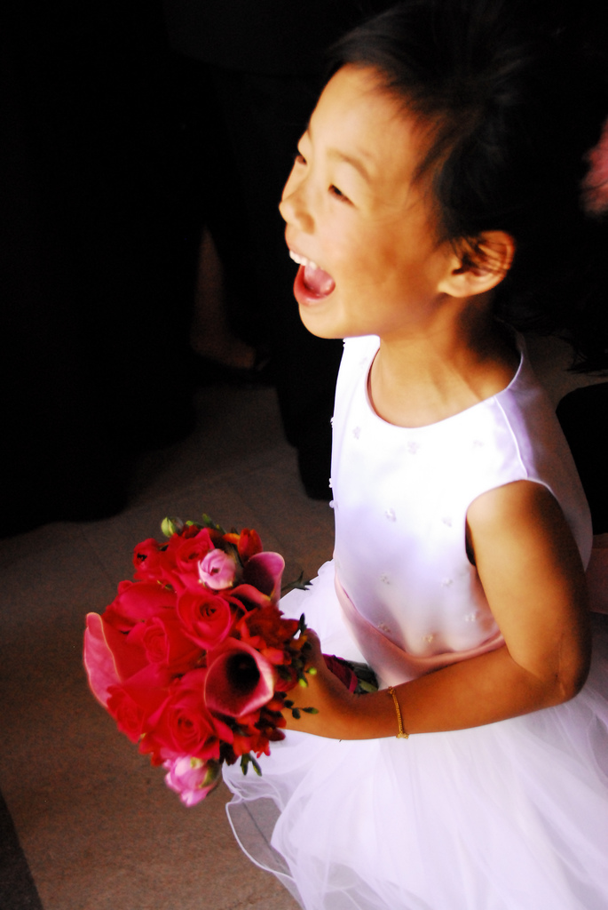 ev_flowergirl