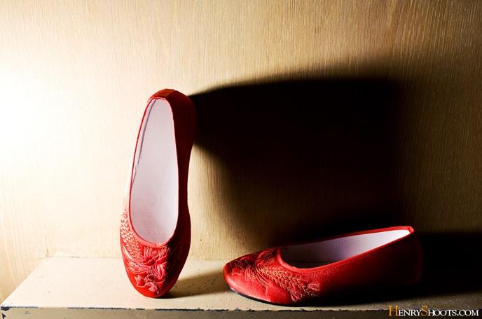 ev_shoes