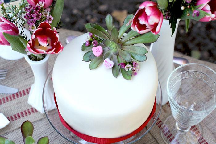 Vday2012_cake