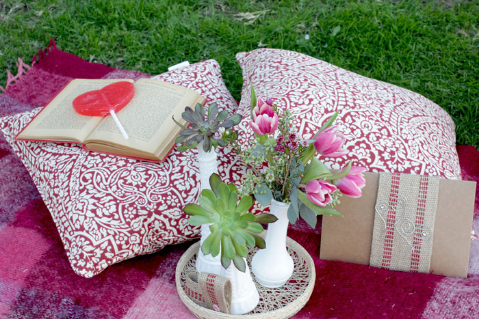 Vday2012_picnic