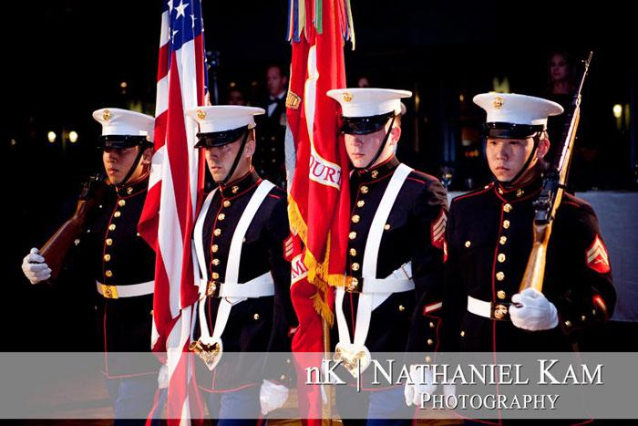 mcball_marines