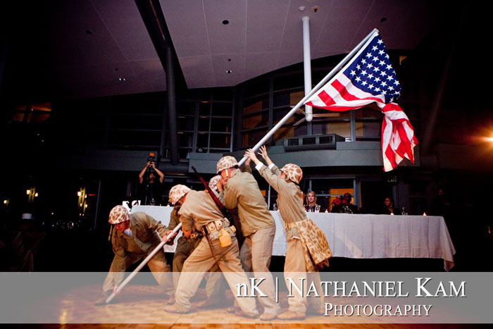mcball_marines2